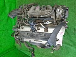 Двигатель Honda Elysion, RR2, K24A; F9716 [074W0053147]