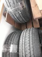 Bridgestone Dueler H/L Alenza, 275/55R20