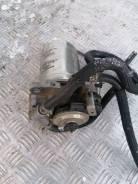 Корпус топливного фильтра Mitsubishi Pajero Sport 2013 [1770A153] KH0 2.5 4D56U