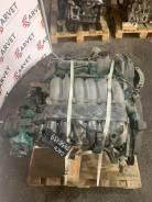 Двигатель G6CU Kia/ Hyundai 3.5л 197л. с.