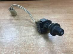 Реостат подсветки щитка приборов Ваз 2107 с1982-2012г 2000 [23787]