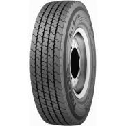 TyRex All Steel VC-1, 275/70 R22.5 148J