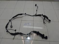 Электропроводка двери задняя правая [4002800XKZ36A] для Haval H6 [арт. 519135]