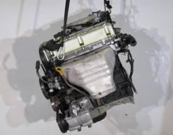 Двигатель G4JP Hyundai/ Kia 2.0л. 131-137л. с.