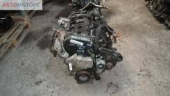 Двигатель Volkswagen Golf Plus 1, 2005, 2 л, бензин FSI (BLX)