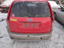 Крышка багажника Ford C-Max 2007- 2011 1509342
