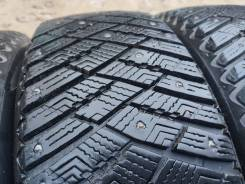 Goodyear UltraGrip 5, 195/55 R16 87T