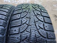 Pirelli Winter Carving Edge, 215/65 R16 98T