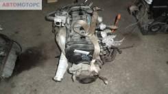 Двигатель Seat Altea 1, 2004, 2 л, бензин FSI (BLR)