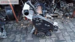 Двигатель Volkswagen Transporter T4, 1991, 1.9 л, дизель D (1X)
