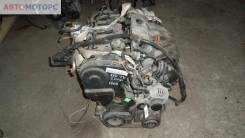 Двигатель Audi A3 8P, 2003, 2 л, бензин FSI (AXW)