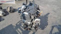 Двигатель Seat Ibiza 3, 2006, 1.9 л, дизель TDi PD (BLT)