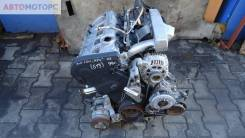 Двигатель Audi A6 C5/4B, 1999, 1.8 л, бензин Ti (APU)