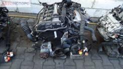 Двигатель Audi A6 C5/4B, 1997, 1.8 л, бензин Ti (AEB)