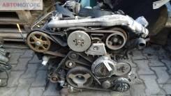 Двигатель Audi A6 C5/4B, 2004, 2.5 л, дизель TDi (BDG)