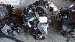 Двигатель Citroen C3 2, 2013, 1.6 л, дизель HDi (9HO6, 10JBEM)