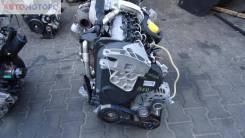 Двигатель Renault Grand Scenic , 2007, 1.9 л, дизель DCi (F9Q818)