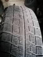 Bridgestone, 165/60 R16