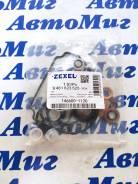 Ремкомплект ТНВД Zexel Mazda