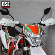 BSE Z6, 2020