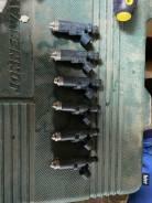 Форсунки 540cc 1jz 3s rb и т. д. (Caldina 3s-gte)