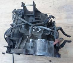 АКПП 2WD рестайлинг на Toyota RAV4 SXA15 SXA16