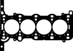 Прокладка головки блока цилиндров 493141 (Elring — Германия)