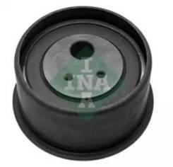 Ролик натяжителя ремня ГРМ 531019320 (INA — Германия)