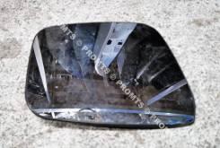 Стекло зеркала левое Nissan Pathfinder III (R51)