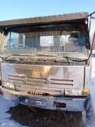 Продаётся грузовик Nissan Dizel
