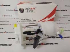 NEW! Фильтр топливный в сборе 17040-1KD0B Nissan JUKE ASIA EFI