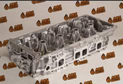 Головка WE Mazda BT-50 пустая WE01-10-100K