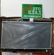 Радиаторы в Лесозаводске