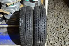 Michelin X-Ice, 185/70 R14