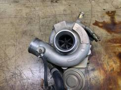 Турбина TF035HM Subaru Forester SG5 EJ20