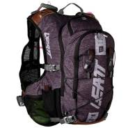 Рюкзак с поилкой Leatt DBX XL 2.0 Hydration Graphite (7018100121)