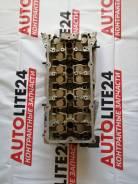 Головка блока цилиндров Nissan Murano QR25DE