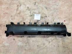 Крышка клапанов Citroen C5 [0248P6]