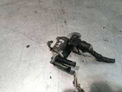 Клапан электромагнитный Nissan Primera [1493038U00]