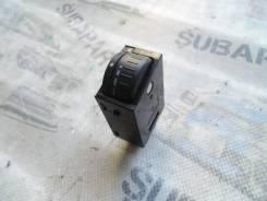 Кнопка яркости приборов, Subaru Legacy B4 BM9 EJ253 2010 №47