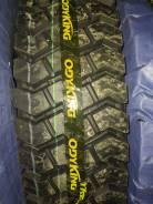 Odyking OD959, 12.00R24 20PR OD959 TT ODYKING