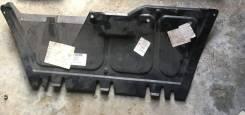 Защита двигателя Skoda Octavia Tour A4