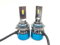 Лампа LED HB4 комплект Гарантия Опт