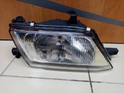 Продам ФАРА 1634 Nissan AD `99-06 / Wingroad Y11