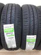 Kumho Ecowing ES01 KH27, 185/65 R14 86H