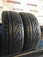 Autogrip Ecosnow, 195/55 R15