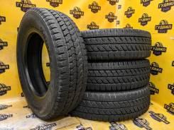 Bridgestone Blizzak W979, LT 205/70R16 111/109L