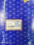 Фильтр воздушный Vaico 10-0607