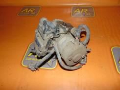 Блок ABS Toyota Corsa EL4# 1991 4EFE