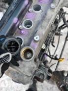 Двигатель для Toyota без пробега по РФ с гарантией и установкой